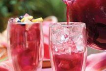 Beverages / At Home