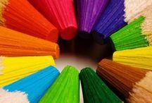 Colour / Combine