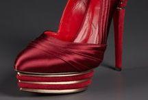 Papos, zapatos !!!