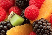 Fruit / Vary