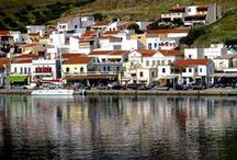 Kea | An Insider's View / Stepping stone with BOND to the Cyclades by visiting Kea  at http://bondeventplanning.com/