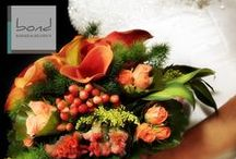 "Wedding Inspiration /  BOND'S original Creations is the ""Marriage Ceremony"""