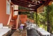 FOR BUYERS · Madrid · Las Rozas · Molino de la Hoz / REAL ESTATE BOUTIQUE · Singular Property for sale