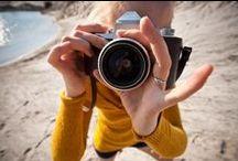 Photography Level 3 Zak Smith / Photography