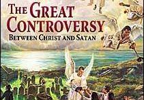 Ellen G. White / Prophetes