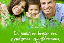 Family/Familia