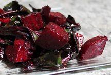 Beetroot / Power pack antioxidant