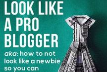 Blogtastic CEO / Build and Run a Successful Blog Business
