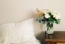 Room & Home