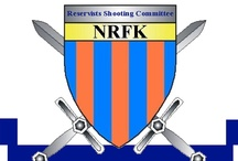 Netherlands International Shooting Competition (NISC) 2012 (NL) / 12 and 13 October 2012 ISK Harskamp, The Netherlands