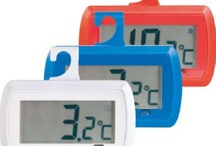 Thermometers & Food Probes / Thermometers & Food Probes - bar and catering supplies from Janitorial Direct