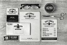 To Market / Packaging  / by Danny Blanton