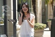 Miranda Cosgrove / this board contains all photos of Miranda Cosgrove. enjoy!