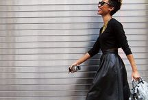 Fab looks! / Fabulous everyday look for the average woman