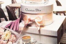 J'adore Dior..!!