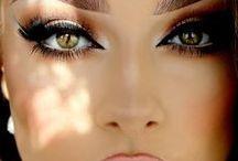 Make up lover / Make up