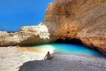 Greece lovers!!