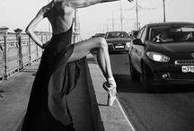 Dance!❤