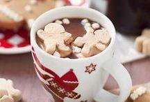 Navidad / Christmas / Ideas Navideñas / Christmas Ideas / by Cupcake Creativo