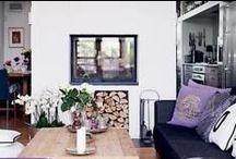 Bydlení ve skandinávském stylu