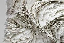 Design Inspiration - Texture