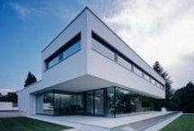 Design Inspiration - Architecture