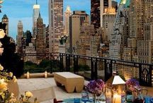 Design Inspiration - New York Loft