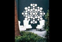 Design Inspiration - Kelly Wearstler