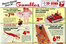Vintage Graphic