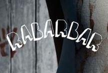 Rabarbar / Głównym założeniem marki Rabarbar jest świadomy powrót do korzeni - tradycji ludowej, polskiego rzemiosła i rękodzielnictwa. Rabarbar poszukuje inspiracji zarówno w rodzimej tradycji, jak również w kulturze i sztuce innych regionów świata. Całe to bogactwo inspiracji marka Rabarbar przekłada na współczesny język mody, tworząc odzież nowoczesną, barwną i nieprzeciętną, ale jednocześnie bardzo kobiecą. http://rabarbar.co/ http://sklep.bialcon.pl/