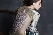 amaizing dresses