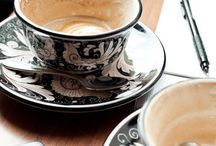 """roast 
