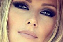 Makeup / Maquillage