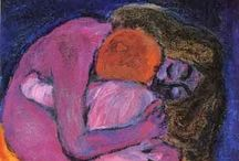 Nolde / by Kenneth Gibbon