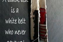Taekwondo / All thing Tae Kwon Do#myfirstlove.