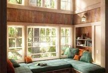 From House to Home / Design and decor that we love and adore!