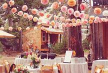 Wedding D&Co