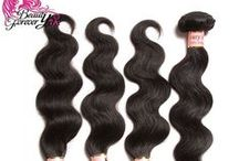 Products of Beauty Forever Hair / 100% Unprocessed Human Hair【Virgin hair/ Remy hair/Hair weave/ Hair extension/Lace closure/ Ombre color】 【Brazilian hair/ Peruvian hair/ Malaysian hair】{Straight hair/Bady wave/Loose wave/Deep wave/jerry curly } Store Link: http://bit.ly/1Gcvrf5  Best selling: http://bit.ly/1HNLTED Eamil: JennyJenny126@outlook.com