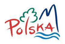 Poland / by Pilar Wolf