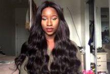 Video Reviews - Beauty Forever Hair / Customer share videos of Aliexpress Beauty Forever Hair Store YouTube :https://www.youtube.com/channel/UCGaXkOXL7g3jQnOePah-rXA