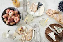 Food photography / Edibles