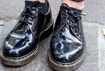 Chaussures &Cie