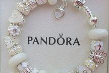 Pandora Creations