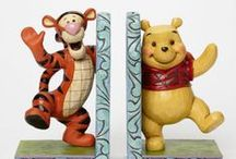 Chicky Dee's Gifts Winnie the Pooh Items / Winnie the Pooh Items from Chicky Dee's Gifts