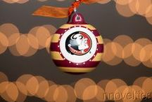 Chicky Dee's Gifts FSU, Florida State University Items / FSU, Florida State University Items from Chicky Dee's Gifts
