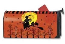 Chicky Dee's Gifts Halloween Items / Halloween Items from Chicky Dee's Gifts
