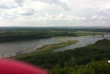 Ufa city