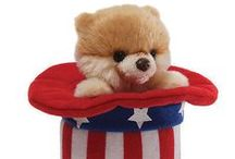 Chicky Dee's Gifts Boo World's Cutest Dog / Boo World's Cutest Dog from Chicky Dee's Gifts