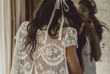 Wedding Dress &Co