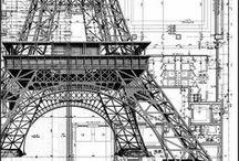 Ingenieria y Construcción